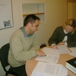 Coaching et formation à compiegne
